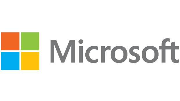 A importância das certificações Microsoft na carreira de TI