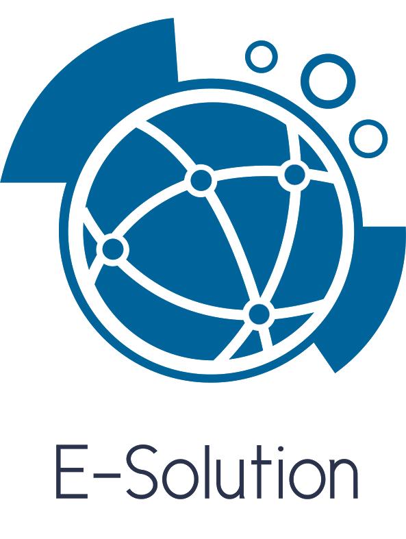 E-Solution TI